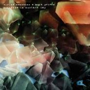 Ulrich Schnauss, Tomorrow Is Another Day (CD)