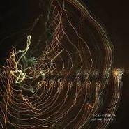 Schneider TM, Guitar Sounds (LP)
