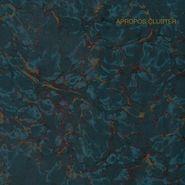 Cluster, Apropos Cluster (CD)