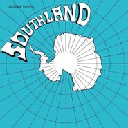 Rüdiger Lorenz, Southland (CD)