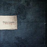 Ólafur Arnalds, Found Songs (LP)