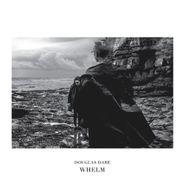 Douglas Dare, Whelm (LP)