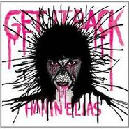 Hanin Elias, Get It Back (CD)