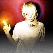 EMA, Past Life Martyred Saints (LP)