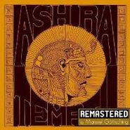 Ash Ra Tempel, Ash Ra Tempel (CD)