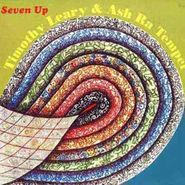 Timothy Leary, Seven Up (CD)