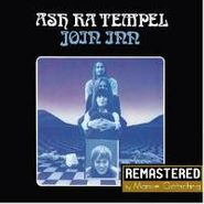 Ash Ra Tempel, Join Inn (CD)