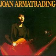 Joan Armatrading, Same (LP)
