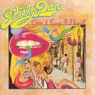 Steely Dan, Can't Buy A Thrill (LP)