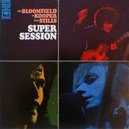 Mike Bloomfield, Super Session (LP) [180 Gram Vinyl]