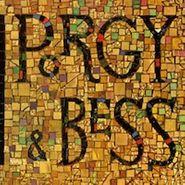 Ella Fitzgerald, Porgy & Bess [180 Gram Vinyl] (LP)