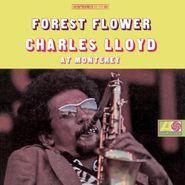 Charles Lloyd, Forest Flower (LP)
