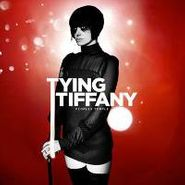 Tying Tiffany, Peoples Temple (CD)