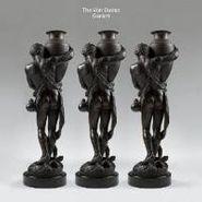 The Von Duesz, Garant (CD)