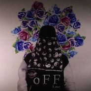 o F F Love, Probably Love (LP)