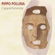 Pippo Pollina, L'appartenenza (CD)