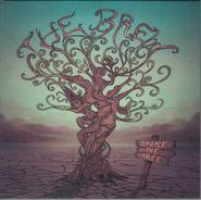 Brew, Shake The Tree (CD)