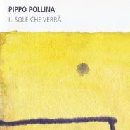 Pippo Pollina, Il Sole Che Verra (CD)