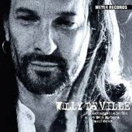 Willy DeVille, Unplugged In Berlin (LP)