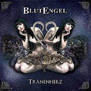 Blutengel, Deluxe Tranenherz (CD)