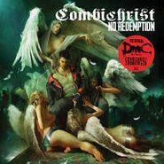 Combichrist, No Redemption (CD)