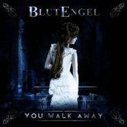 Blutengel, You Walk Away (CD)