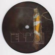 "Anders Ilar, Elva Remixes (12"")"