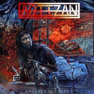 Artizan, Ancestral Energy (LP)