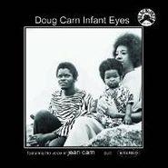 Doug Carn, Infant Eyes (CD)