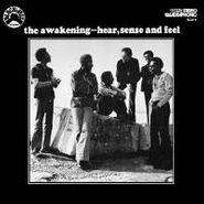The Awakening, Hear, Sense, And Feel (CD)