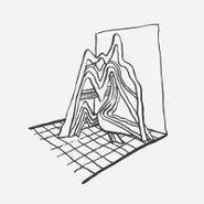 Boonlorm, String Figures (CD)