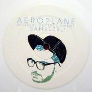 "Aeroplane, In Flight V1 (12"")"