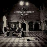 Black Knights, Medieval Chamber [Bonus Track] [Japanese Import] (CD)