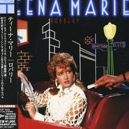 Teena Marie, Robbery (CD)