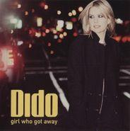 Dido, Girl Who Got Away [Bonus Track] [Japanese Import] (CD)