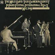 Miles Davis, Paris Festival International De Jazz [Bonus Track] [Japanese Import] (CD)