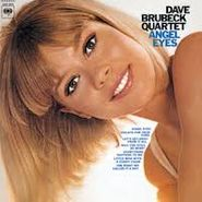 Dave Brubeck, Angel Eyes [Japan] [Japanese Import] (CD)