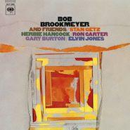 Bob Brookmeyer, And Friends [Bonus Track] [Japanese Import] (CD)