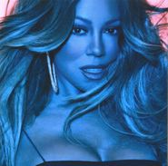Mariah Carey, Caution [Japanese Import] (CD)