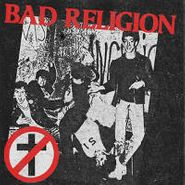 "Bad Religion, BAD RELIGION [Public Service Comp Tracks 1981] (7"")"