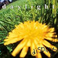 ", Dispirit (7"")"