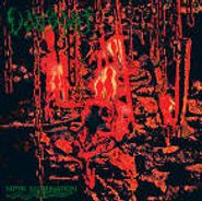 , Septic Illumination (LP)