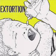 "Extortion, Split 7"""
