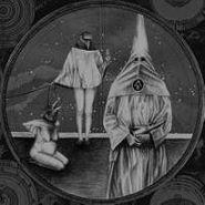 Katechon, Man, God, Giant (LP)