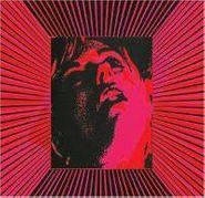 The Men, Immaculada (LP)
