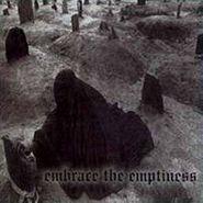Evoken, Embrace The Emptiness (LP)