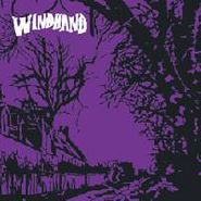 Windhand, Windhand (CD)