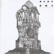 Bone Awl, Meaningless Leaning Mess (LP)