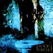 Magic Circle, Magic Circle (LP)