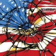 Bad American, American Dream (LP)